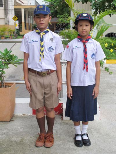 dress_scout1