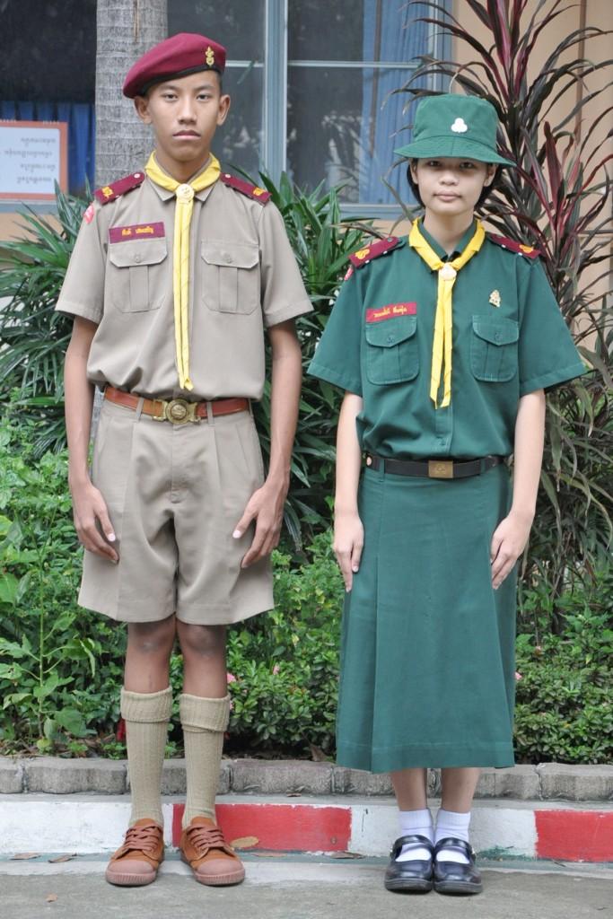 dress_scout3
