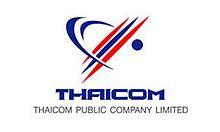 Thaicom_logo