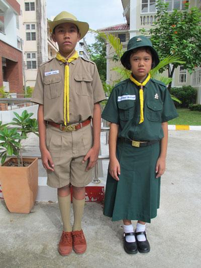 dress_scout2