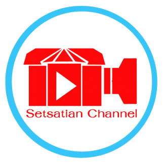 sst channel logo2